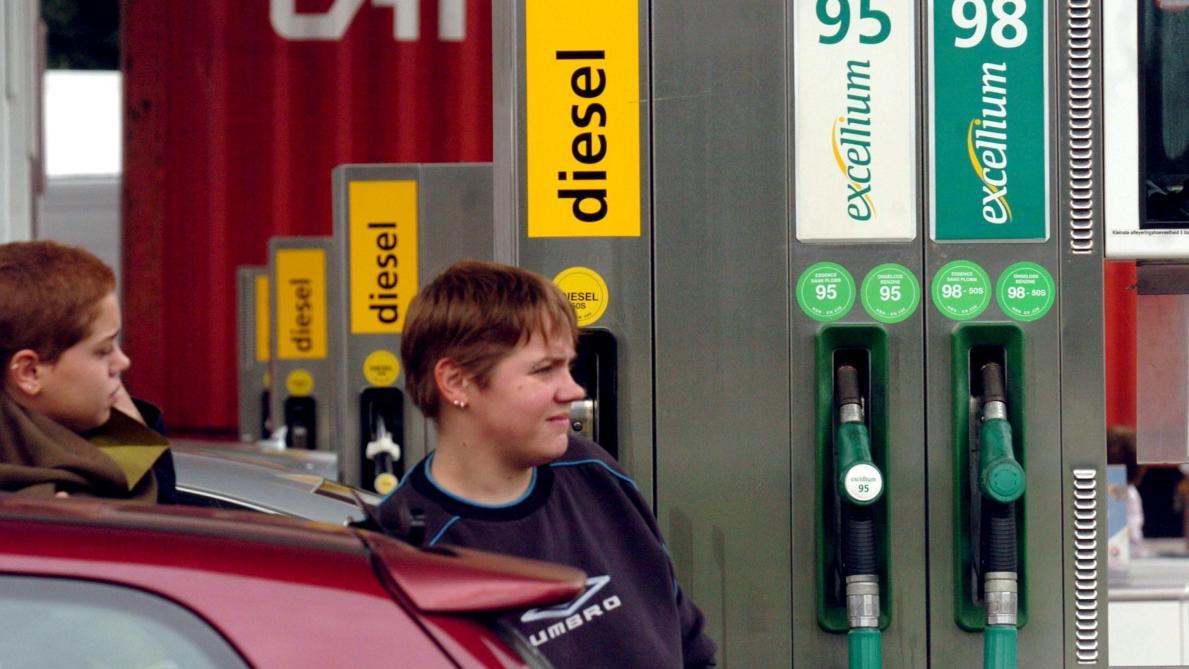 Comment se débarrasser de votre véhicule diesel Euro 3?