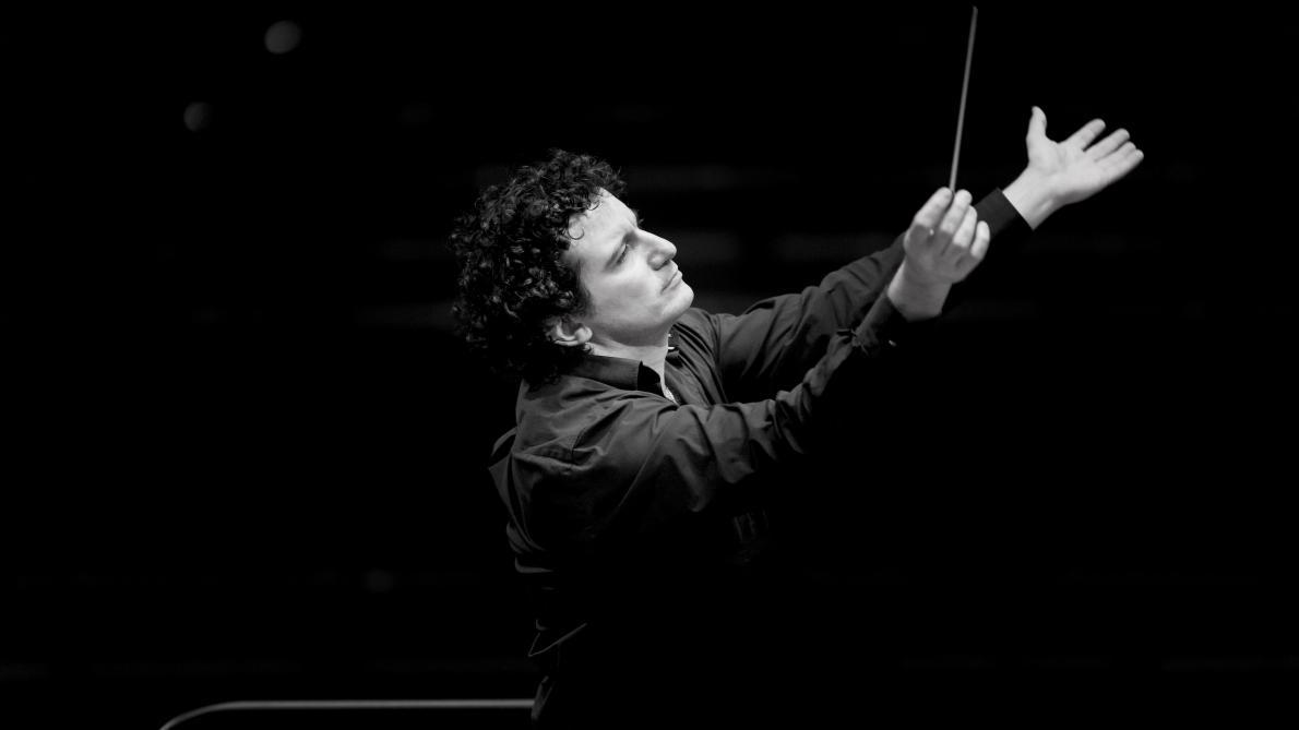 Opéra: impossibles «Contes d'Hoffmann»