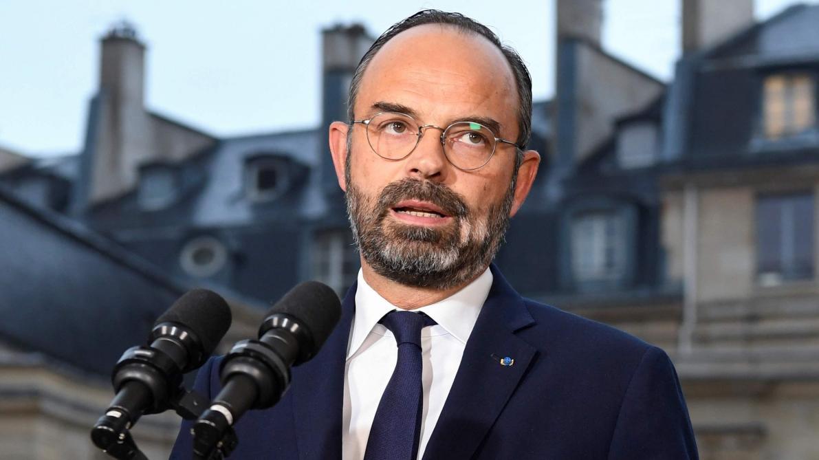 En France, le gouvernement prêt à lâcher du lest