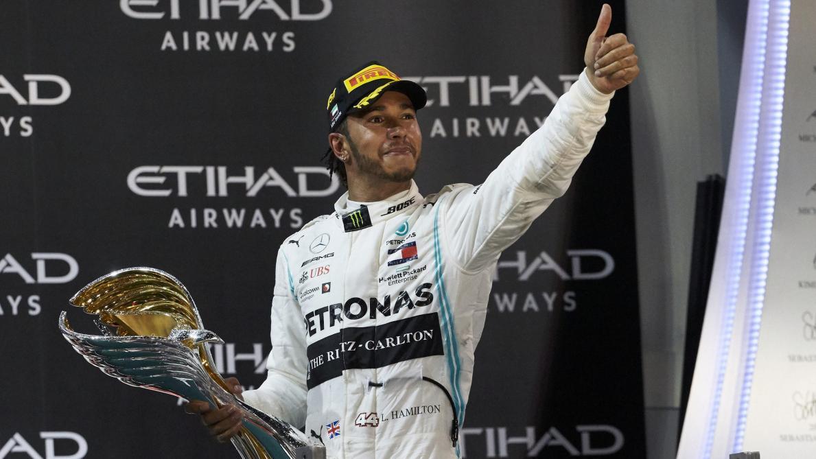 Son état de santé se serait aggravé durant le confinement — Michael Schumacher