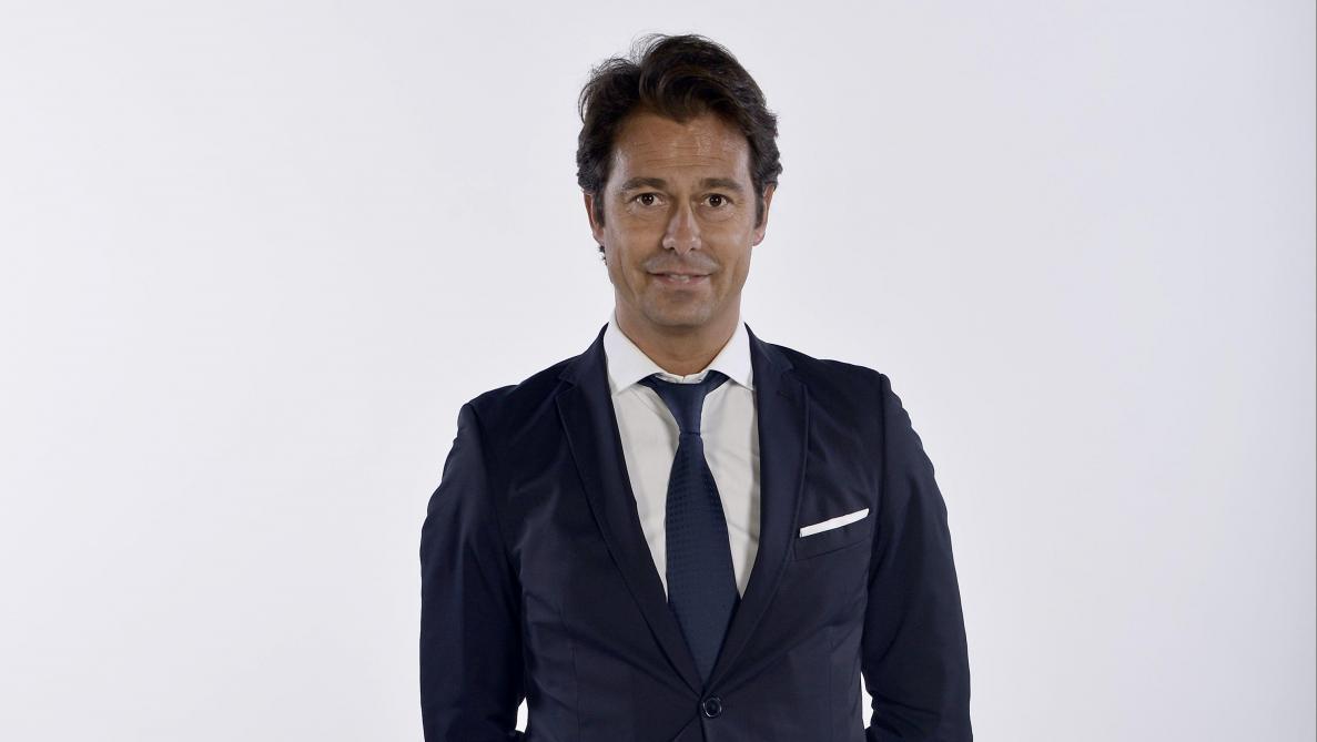 Footbelgate: l'agent de joueurs Christophe Henrotay ne devrait pas être extradé avant janvier