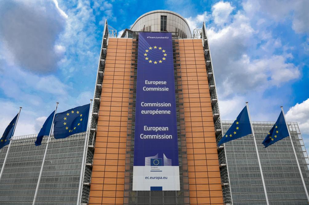 Le vrai ou faux: les négociations sur le budget européen sont-elles transparentes?