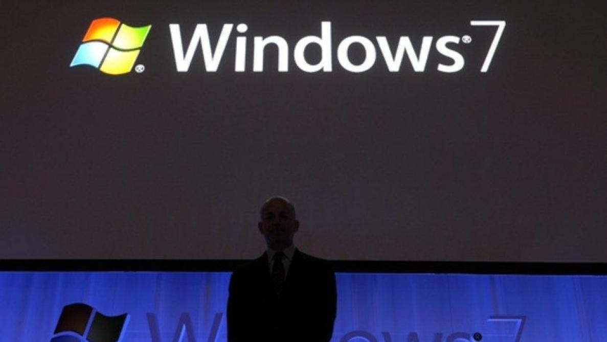Fin de Windows 7: Microsoft va presser les utilisateurs à passer à la version 10