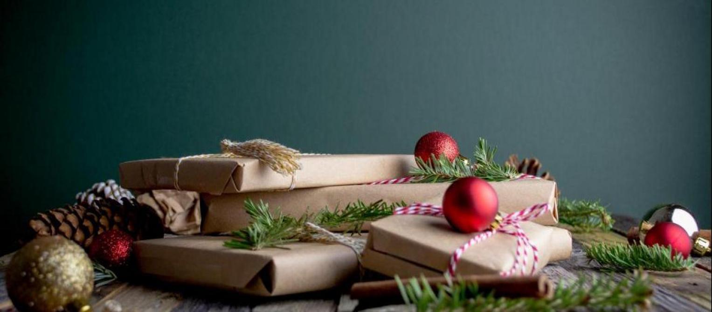 Cinq marchés de Noël éthiques à Bruxelles
