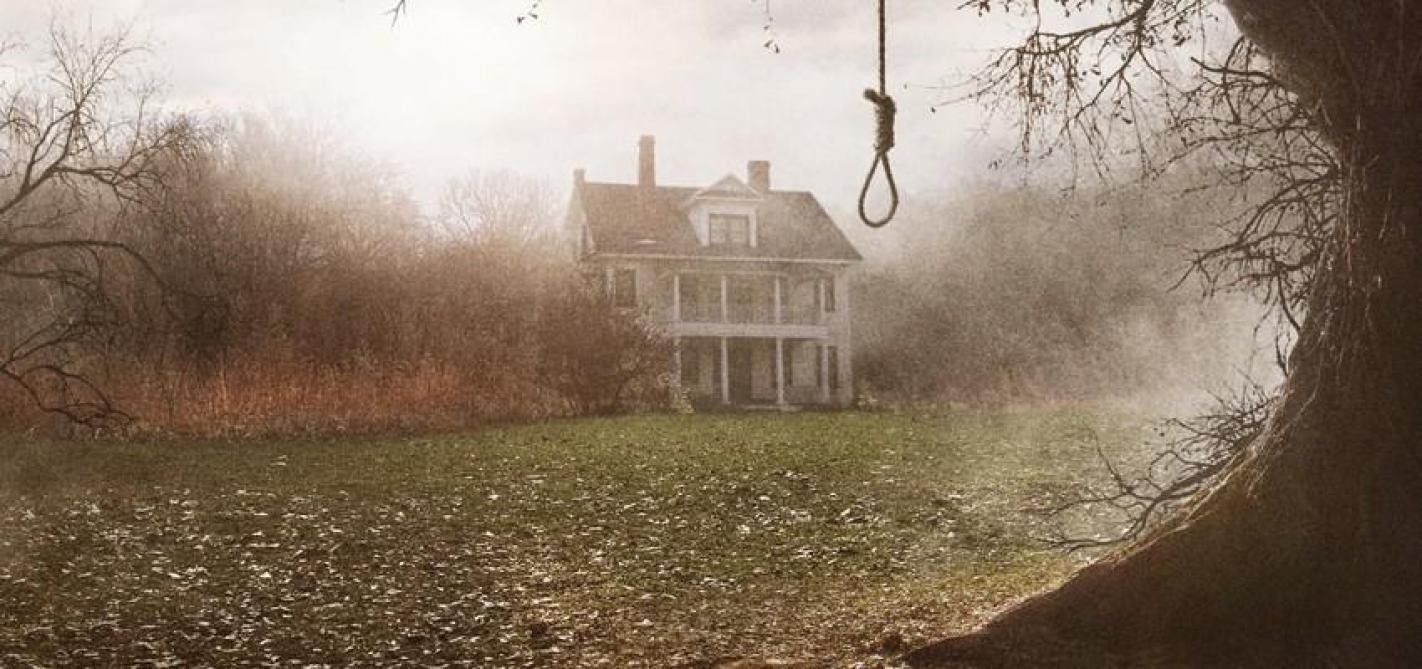 Les films d'horreur maudits: lorsque le tournage vire au cauchemar