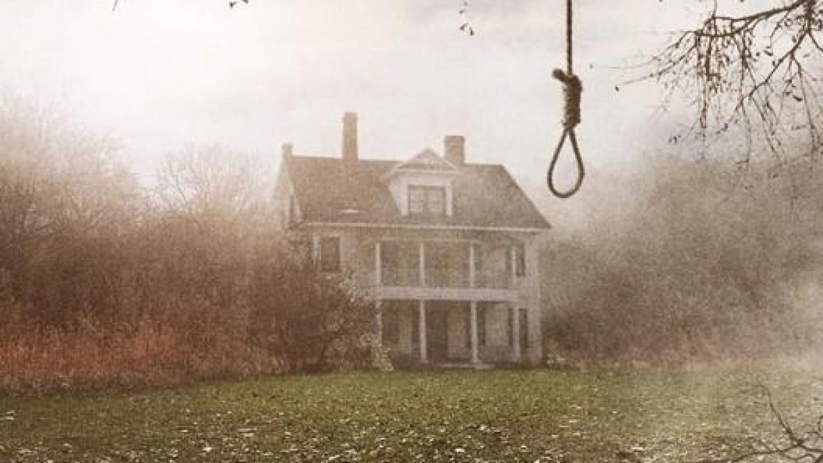 Les films d'horreur maudits : lorsque le tournage vire au cauchemar