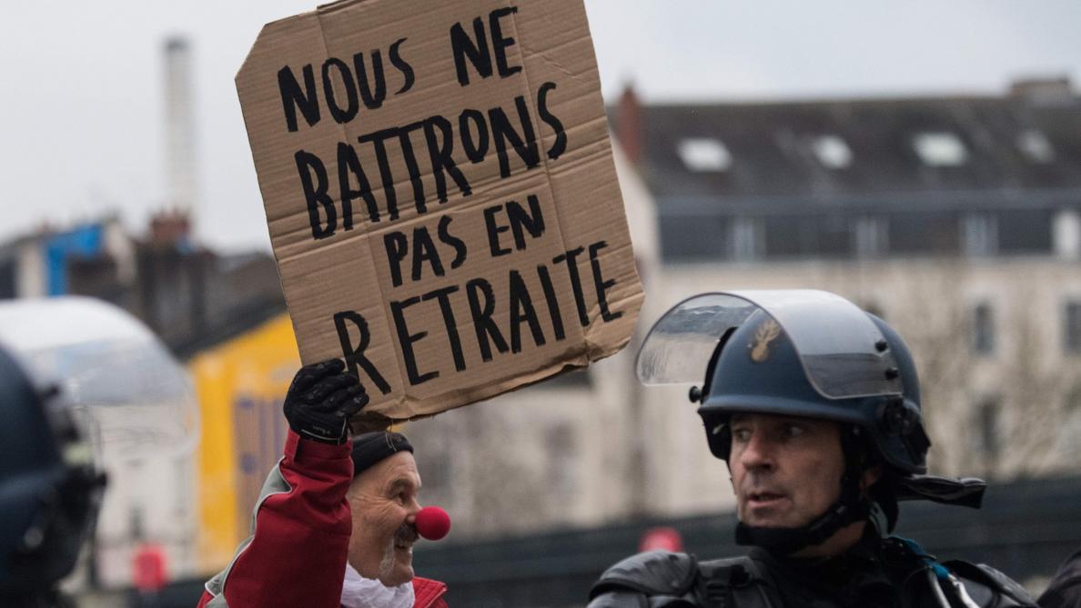 """Résultat de recherche d'images pour """"grève générale"""""""""""