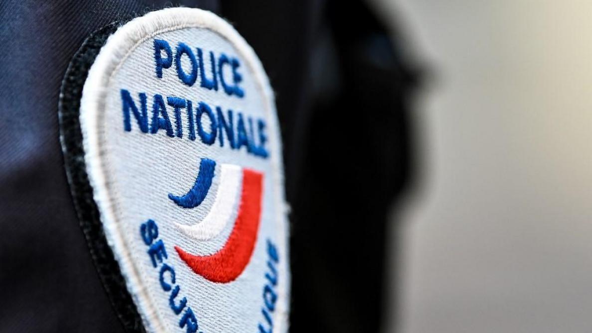 Trois blessés, dont deux grièvement — Fusillade à Besançon