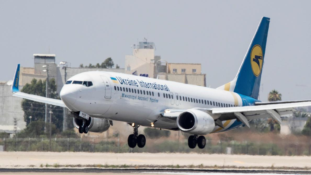 Crash d'un Boeing : les mystères qui demeurent