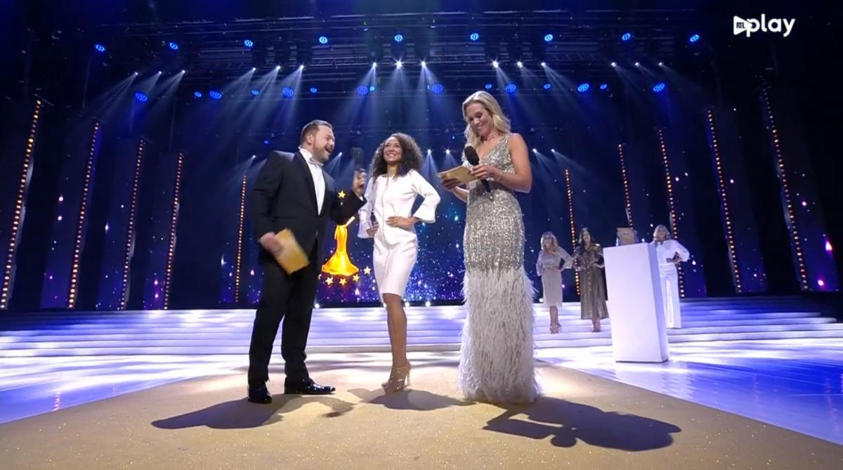 VIDÉO | Miss Belgique 2020: entre chutes et polémique