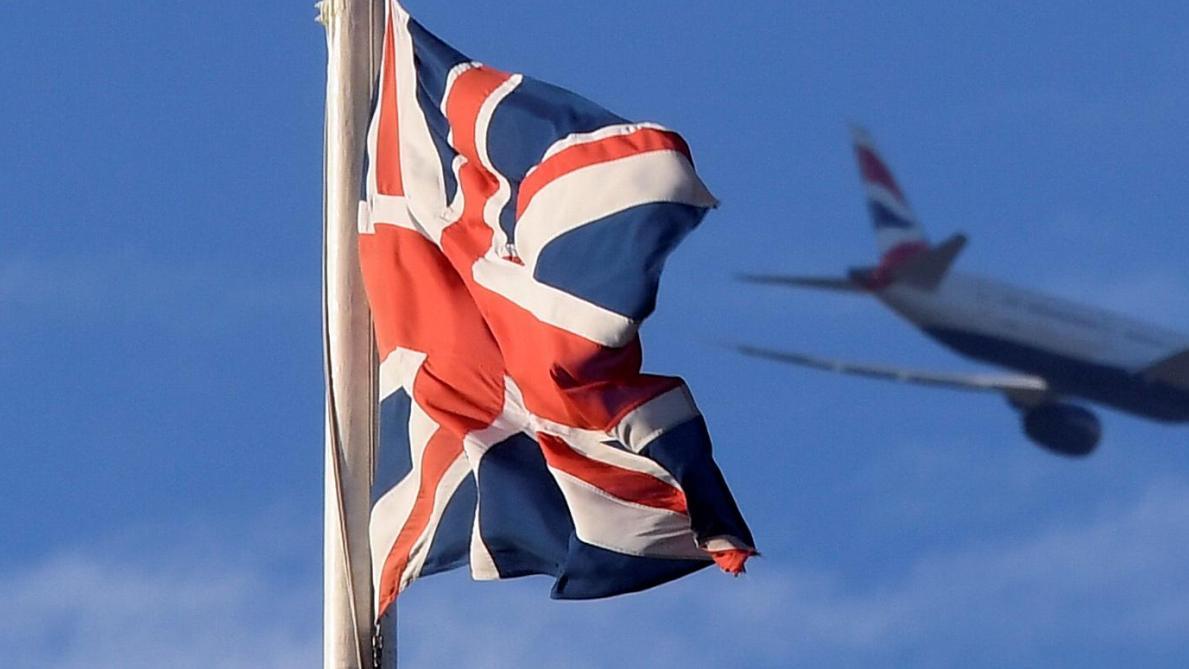 Ambassadeur britannique détenu : l'ambassadeur d'Iran à Londres convoqué