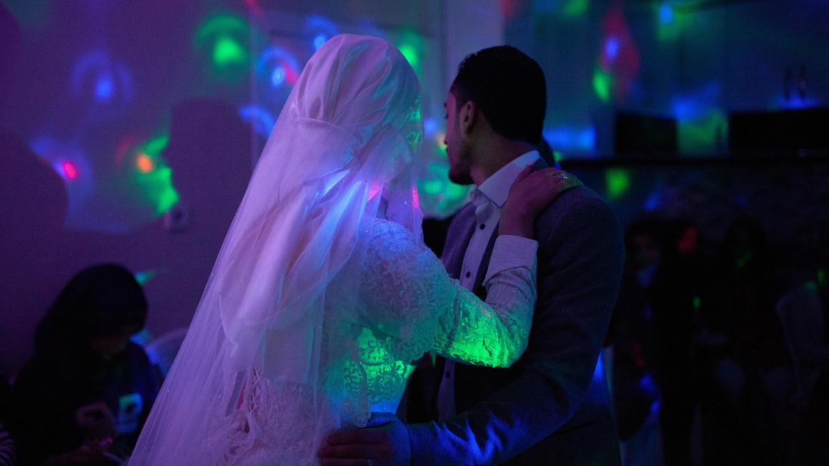 Colombie: un homme simule son enlèvement pour échapper à son mariage