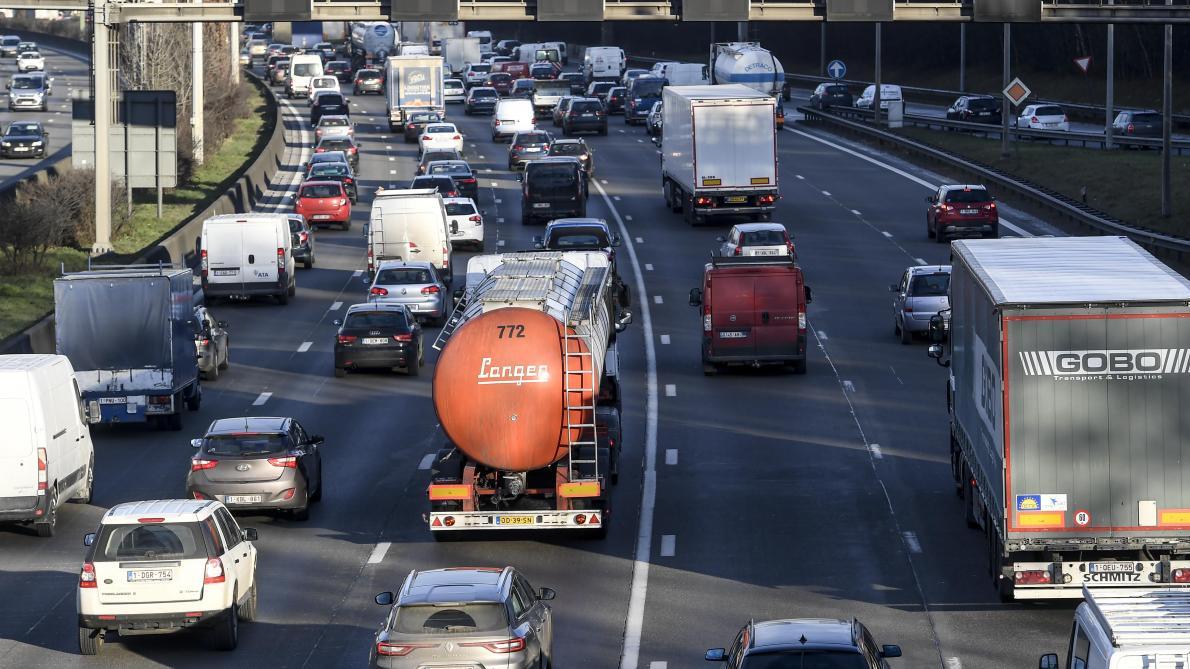 La Cour Constitutionnelle annule le «Cash for Car»