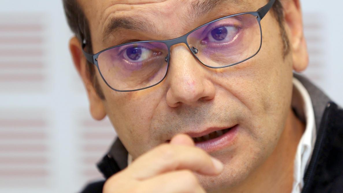 Le centre médical Léopold quitte Froissart pour Ixelles