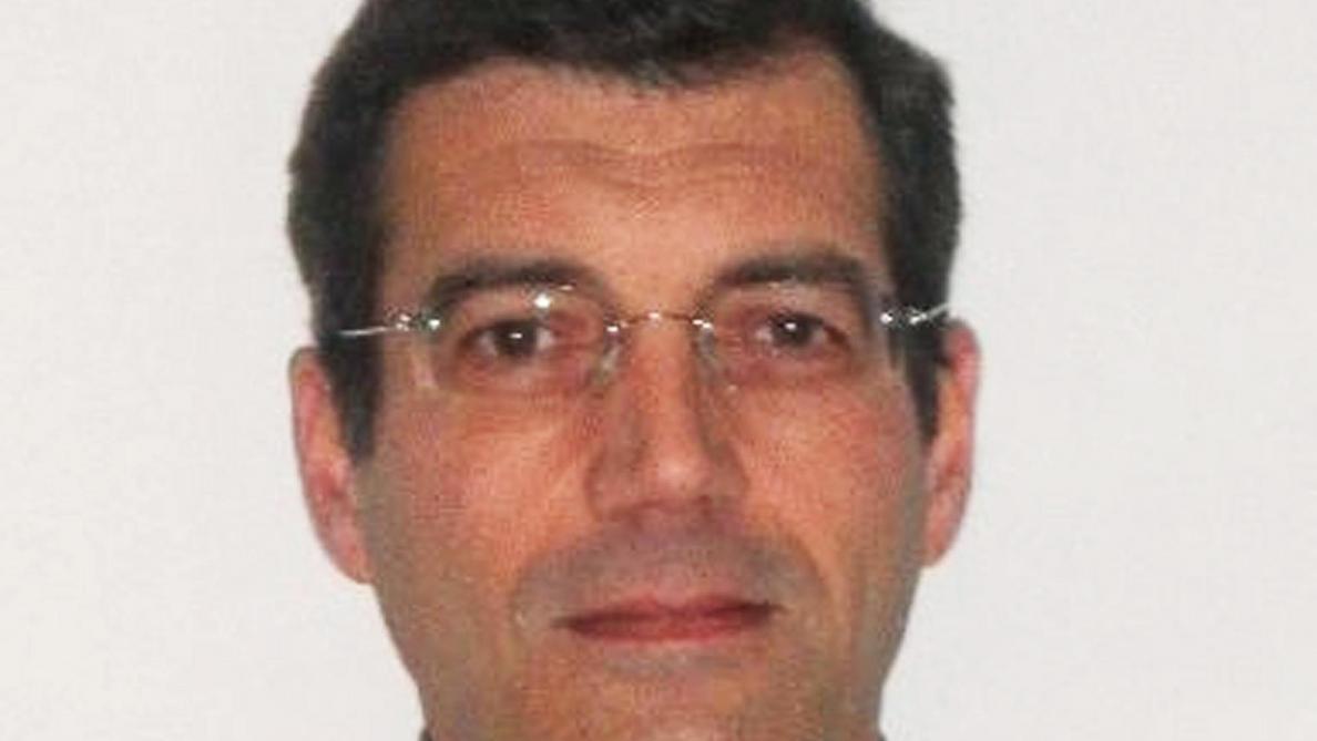 Des proches de Dupont de Ligonnès au cœur d'une enquête pour «abus de faiblesse»