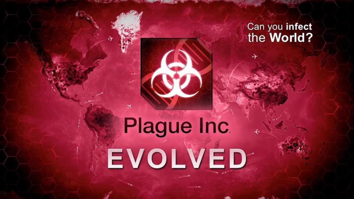 Un jeu basé sur un virus mortel cartonne en Chine