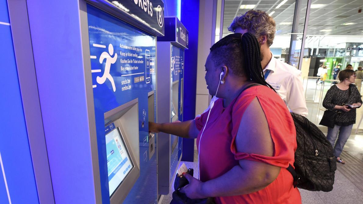 Augmentation des tarifs à la SNCB et chez De Lijn