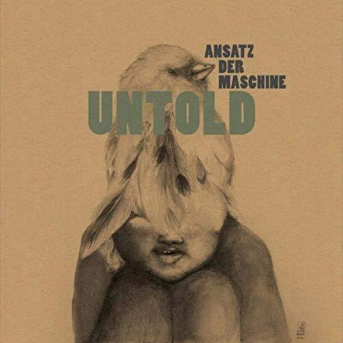 Musique - cover