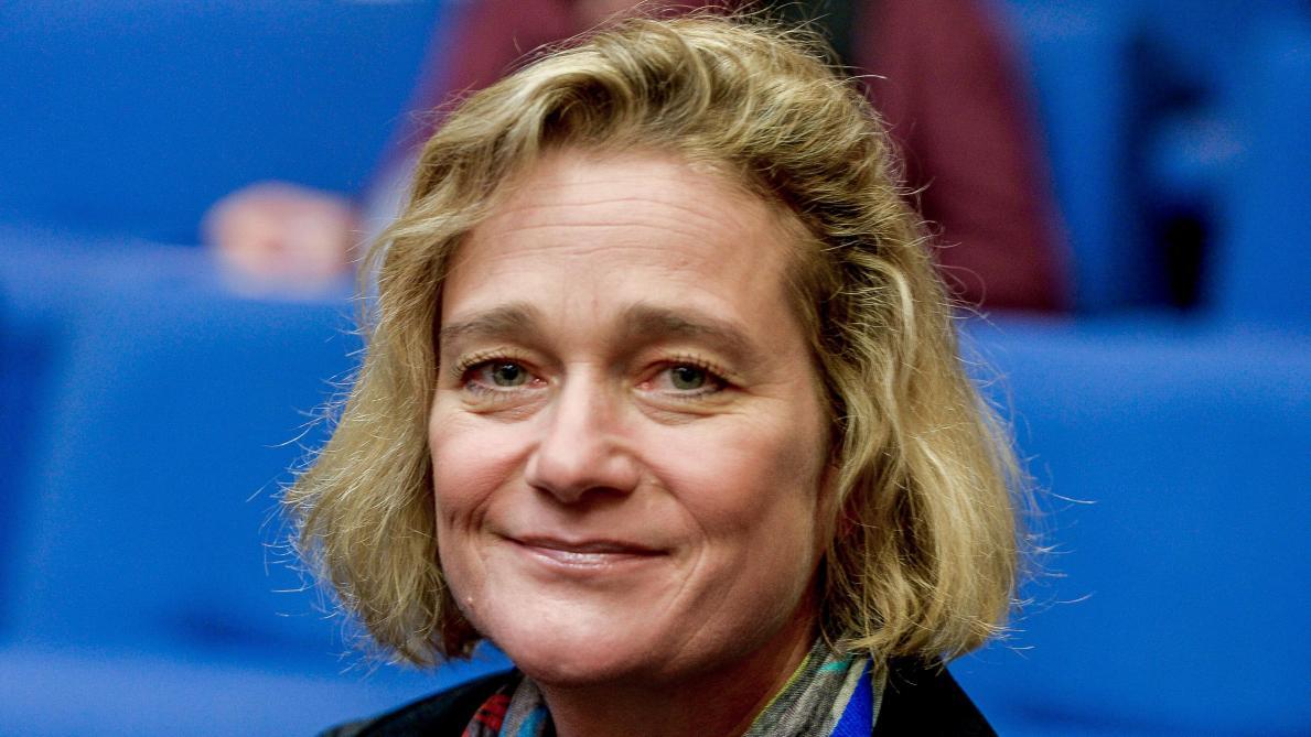 Belgique : l'ex-roi Albert reconnait une fille illégitime 50 ans plus tard