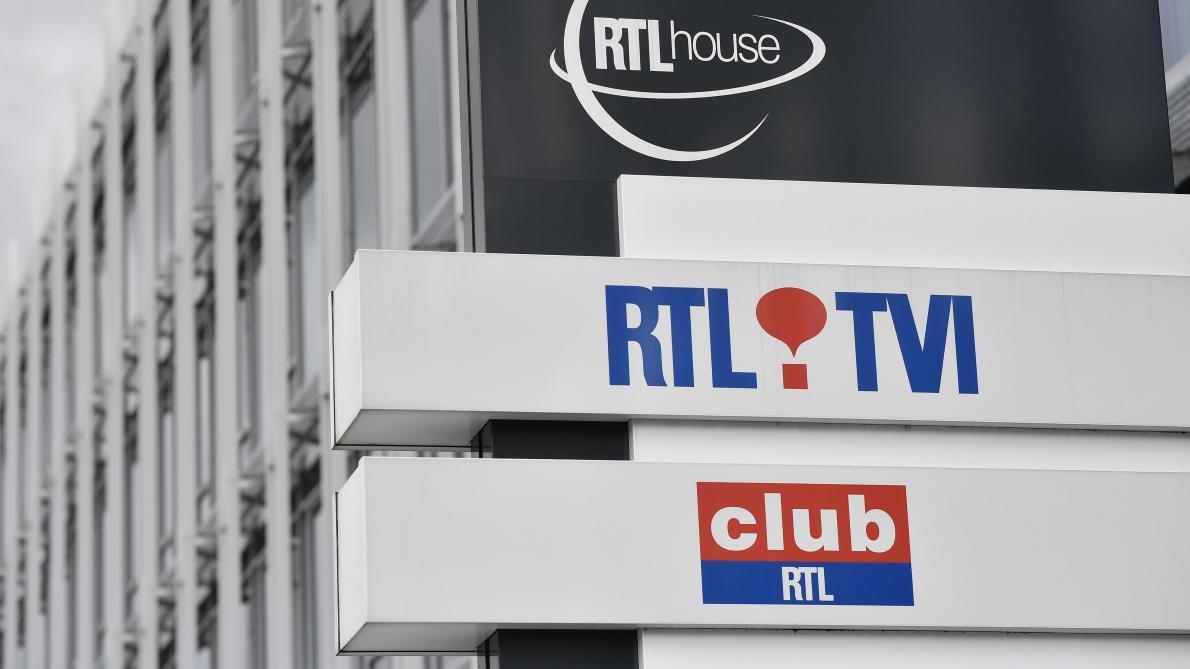 Médias: les éditeurs s'interrogent sur leur présence au capital de RTL