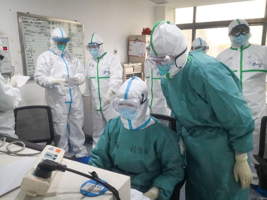 """Résultat de recherche d'images pour """"coronavirus, vaccins, vaccins, multinationales pharmaceutiques, usines médicaments"""""""