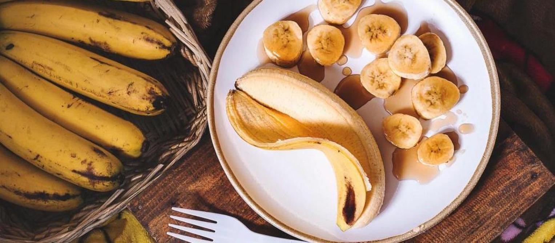 Les aliments qui nous aident à combattre le stress et la mauvaise humeur