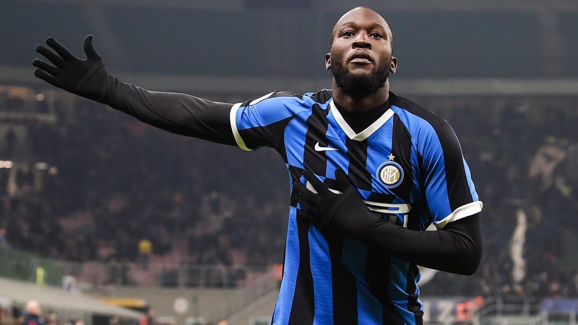 """Résultat de recherche d'images pour """"Udinese 0:2 Inter Milan"""""""