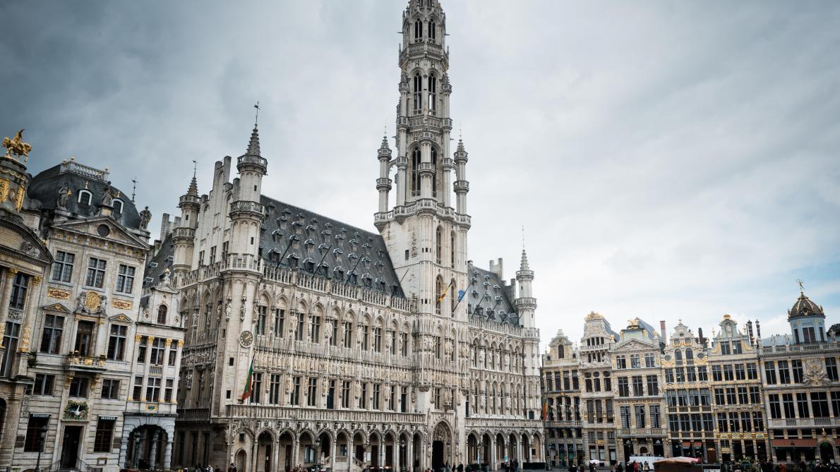 La Belgique, 18e pays le plus cher au monde pour y vivre en 2020