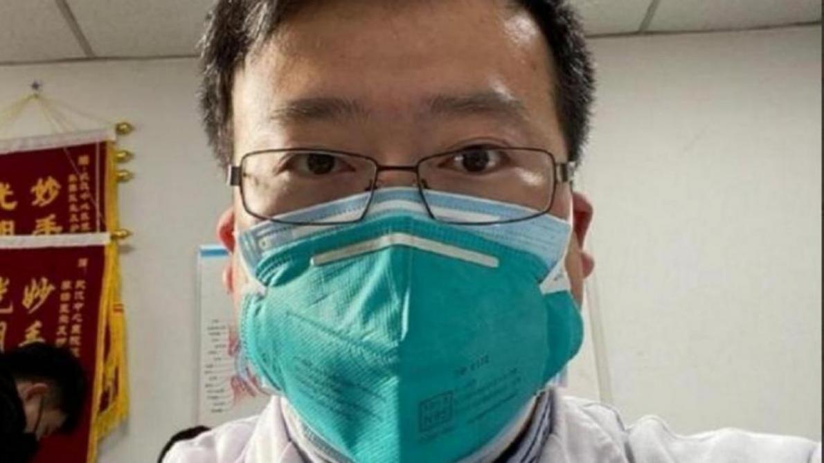 OMS : le nombre de cas de coronavirus se stabilise en Chine