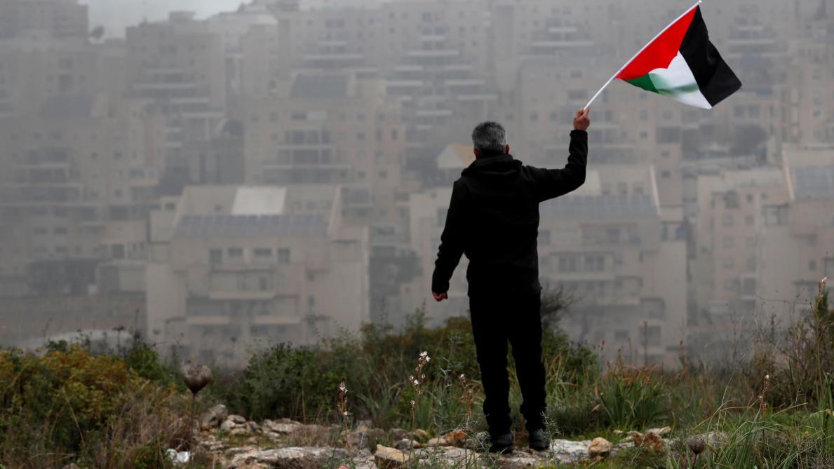 L'ONU diffuse la liste de 112 sociétés opérant dans les colonies israéliennes