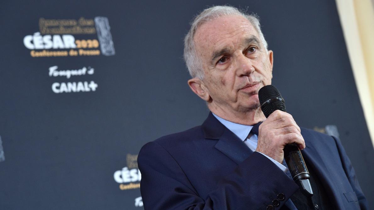 César 2020: Critiquée de toutes parts, la direction de l'Académie démissionne
