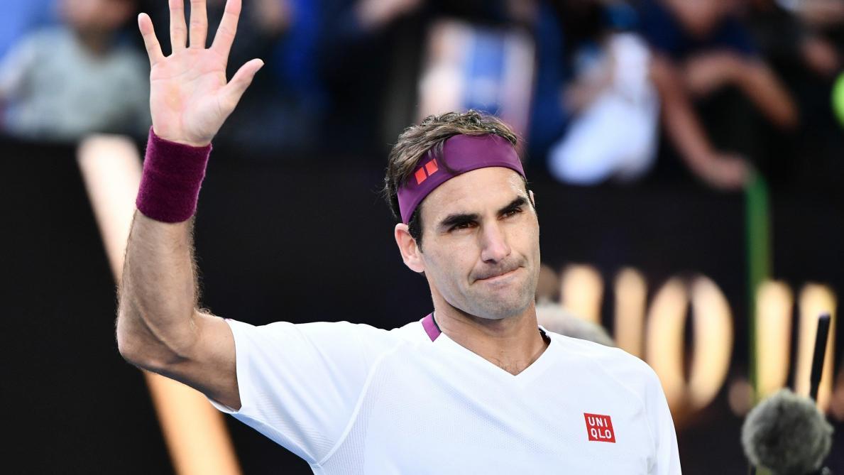 Federer devrait zapper Madrid et Rome