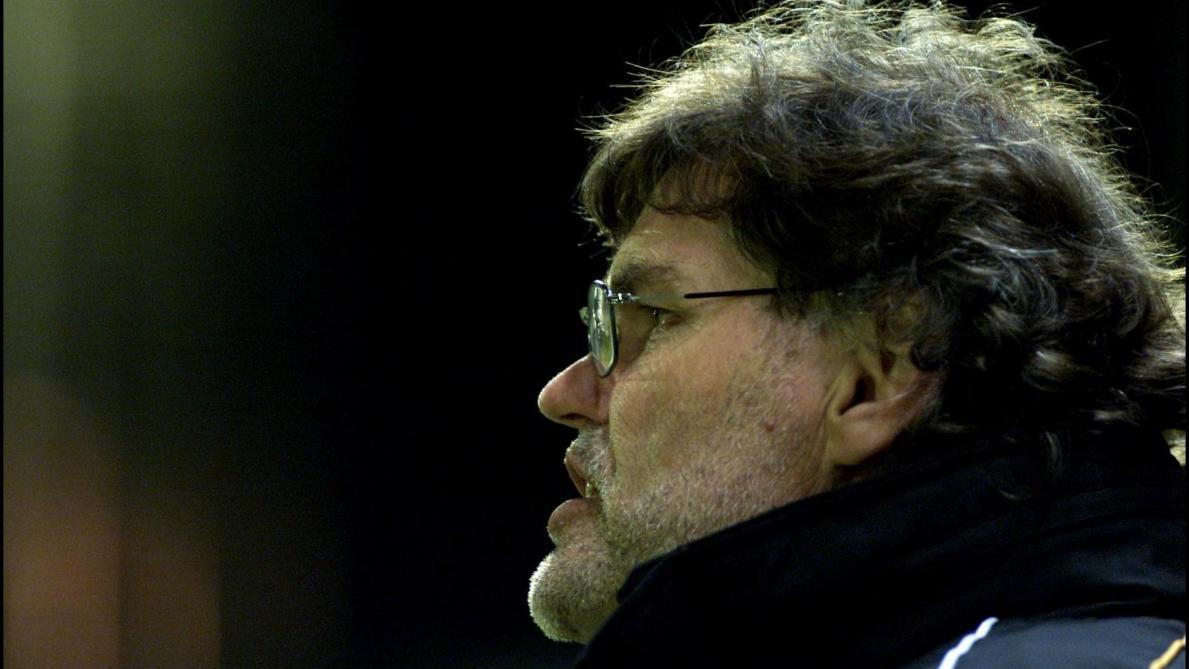 Décès de l'ancien international néerlandais Barry Hulshoff, ex-coach de Malines et Beveren