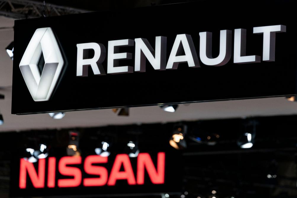 Le marché automobile européen chute, les groupes français souffrent