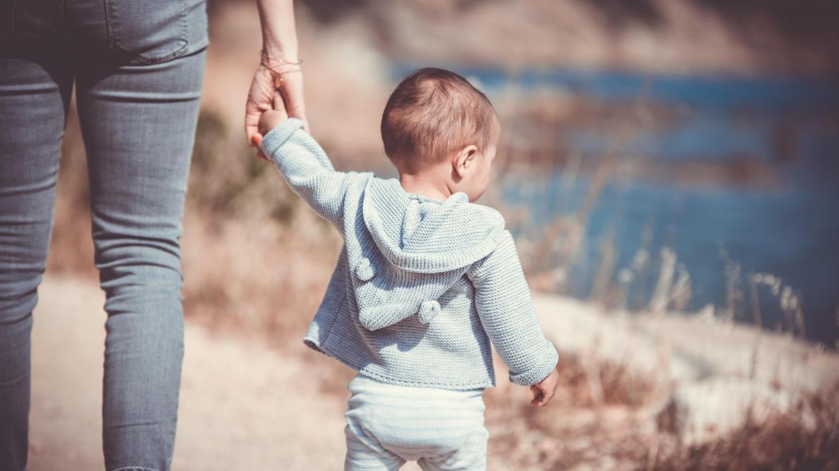 La Belgique est le huitième meilleur pays pour élever des enfants
