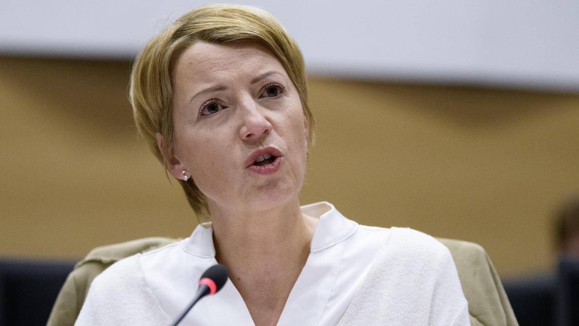 Coronavirus: le CDH appelle à la réunion des ministres belges de la Santé