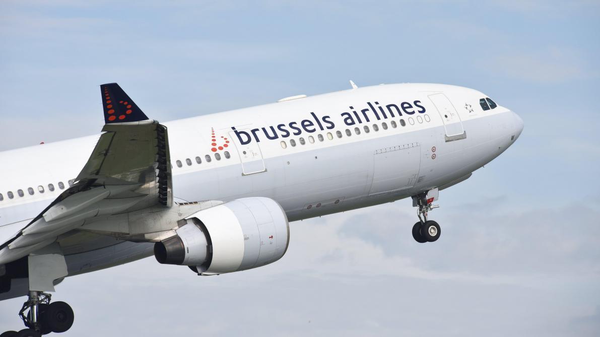 Actualité aéronautique: Lufthansa Group annonce l'annulation de vols
