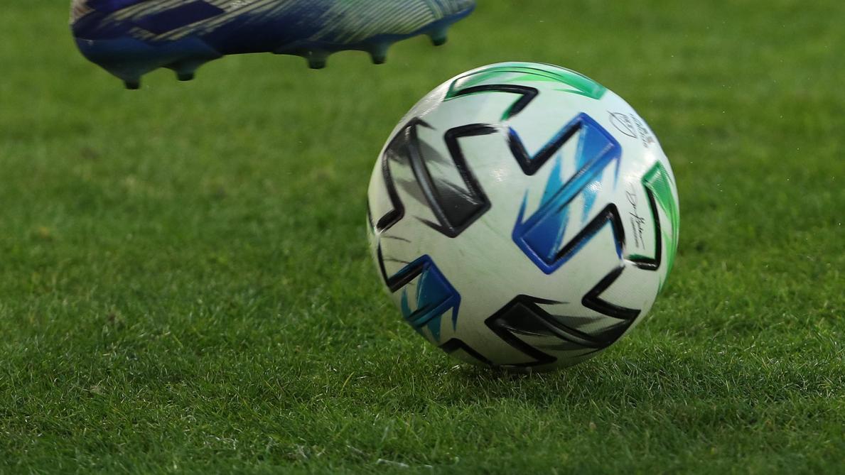 Le Wuhan FC rentre au pays pour éviter le coronavirus — Chine