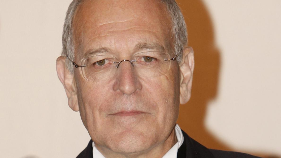 Décès de Patrick Le Lay, l'ancien dirigeant de TF1