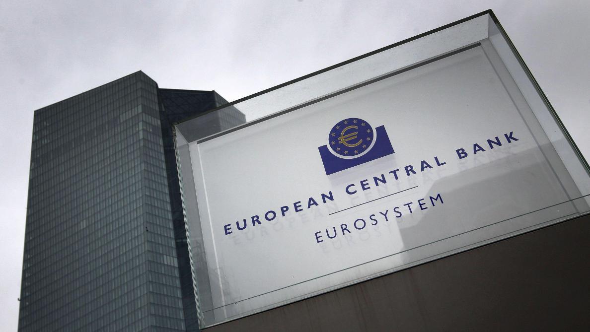 Coronavirus : après le bazooka de la BCE, les Bourses européennes prudentes