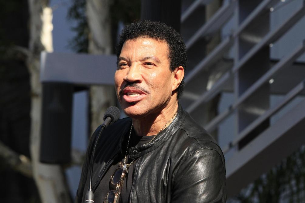 Contre le coronavirus Lionel Richie veut un remake de We are the World