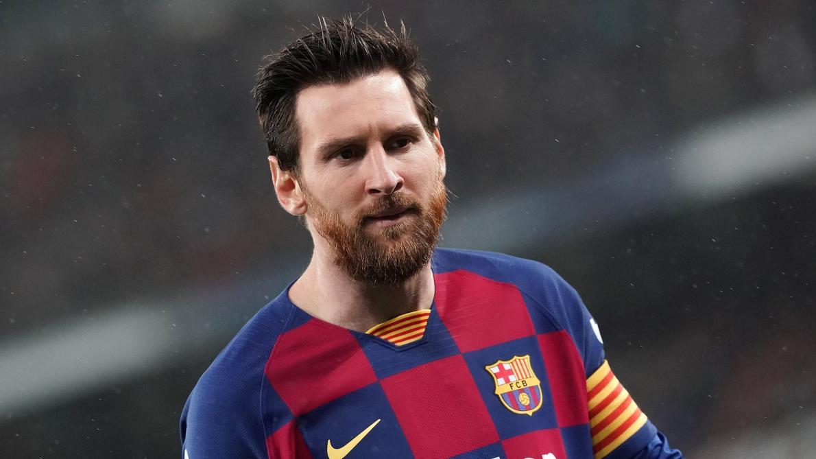 Une chance pour Coutinho — Barça