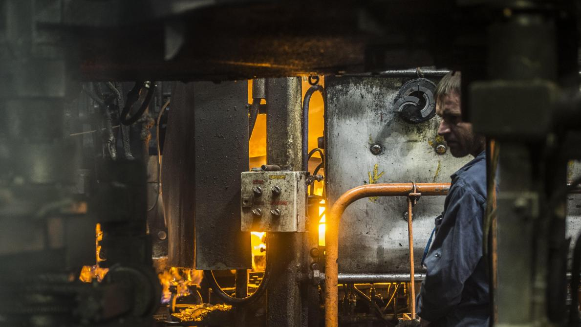 Photo d'illustration