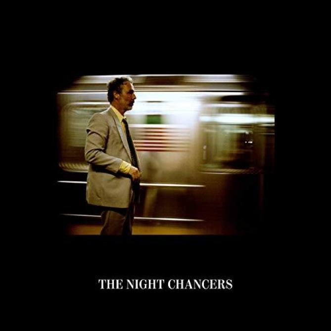 <span>Baxter Dury</span> The night chancers