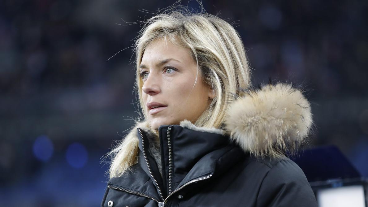 Témoignage de Clémentine Sarlat : France Télévisions ouvre une enquête