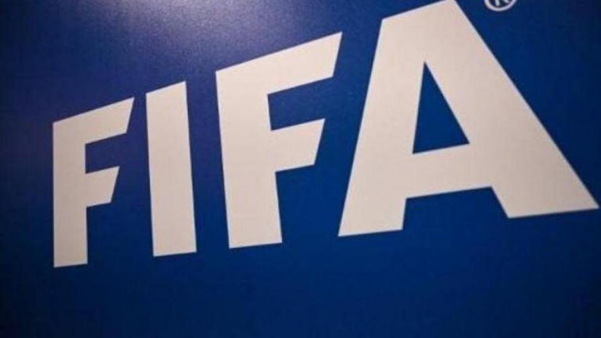 Contrats, mercato... la FIFA donne ses directives — Coronavirus