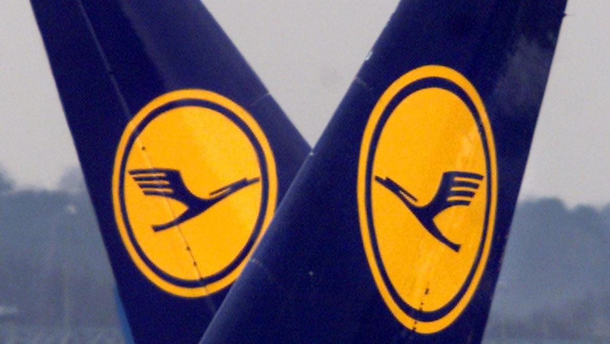 Lufthansa réduit sa flotte et ferme sa filiale Germanwings — Coronavirus