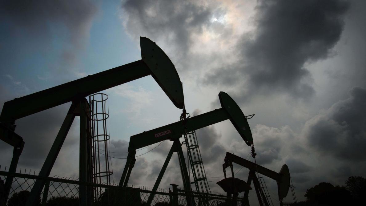 Enfin un accord historique pour remonter le prix du pétrole — Coronavirus