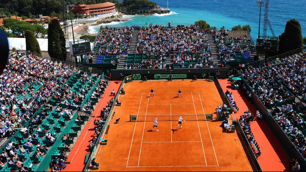 Zeljko Franulovic: «On ne reporte pas un tournoi aussi prestigieux