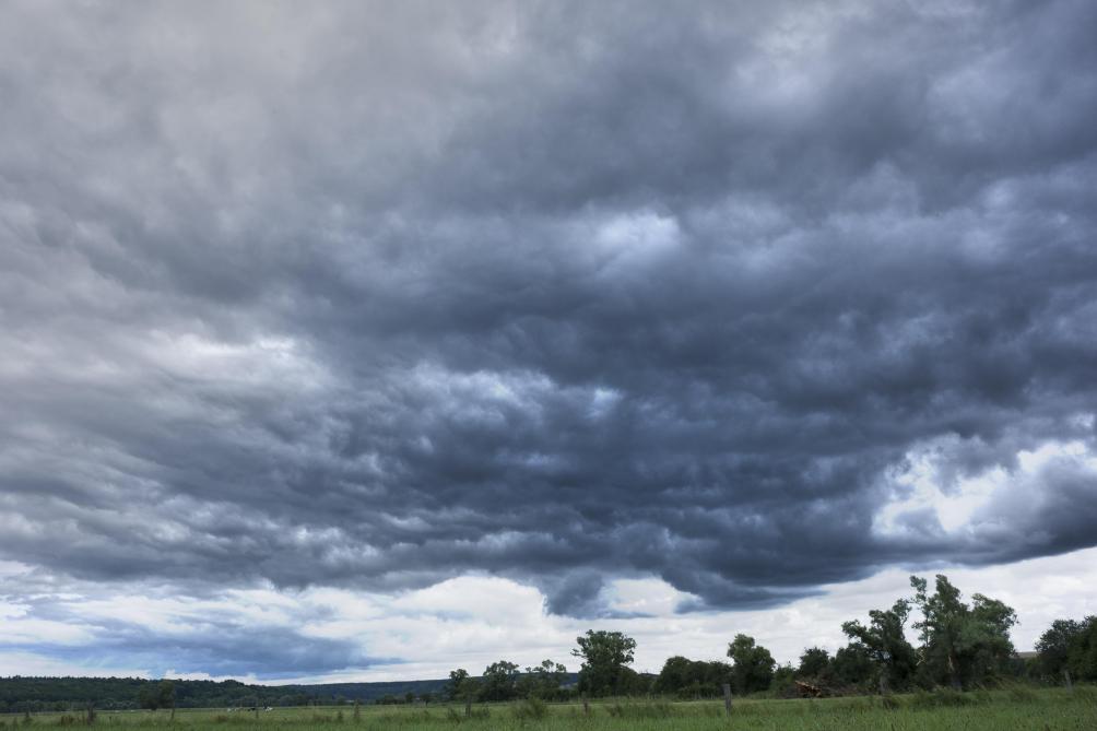 """Résultat de recherche d'images pour """"nuage pluie"""""""